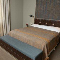 Отель Tufenkian Historic Yerevan 4* Стандартный номер разные типы кроватей фото 2