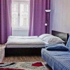 Апартаменты Royal Court Apartments Апартаменты с различными типами кроватей фото 4