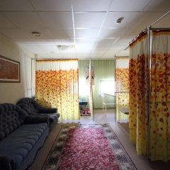 Гостиница Аквилон Отель в Шерегеше 1 отзыв об отеле, цены и фото номеров - забронировать гостиницу Аквилон Отель онлайн Шерегеш комната для гостей фото 2
