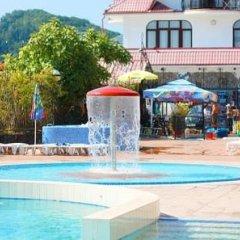 Гостиница Бриз в Сочи отзывы, цены и фото номеров - забронировать гостиницу Бриз онлайн детские мероприятия фото 2