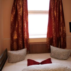 Гостиница на Чистых Прудах 3* Номер Комфорт с различными типами кроватей фото 4