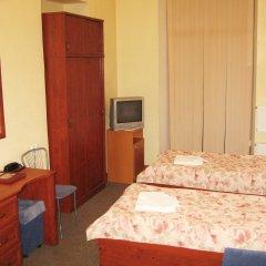 Мини-отель АЛЬТБУРГ на Литейном 3* Номер Комфорт с различными типами кроватей фото 3