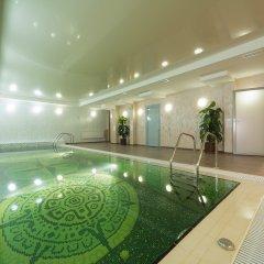 Гостиница Hayal бассейн