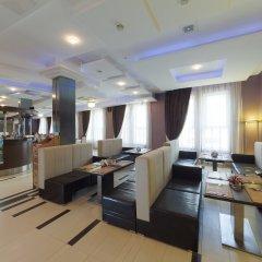 Гостиница Hayal интерьер отеля фото 2