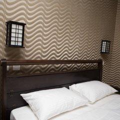 Гостиница Ночной Квартал 4* Полулюкс разные типы кроватей фото 26