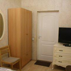 Гостевой дом Smolenka House Стандартный номер с различными типами кроватей фото 2