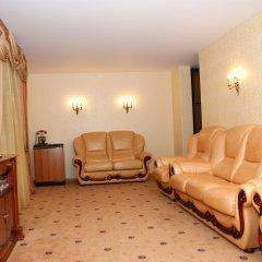 Гостиница Аристократ Кострома в Костроме 13 отзывов об отеле, цены и фото номеров - забронировать гостиницу Аристократ Кострома онлайн комната для гостей фото 3
