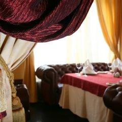 Гостиница Салют Москва фото 18