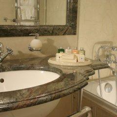 Гостиница Савой 5* Стандартный номер с разными типами кроватей фото 3