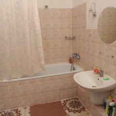 Hollywood Home Hostel ванная