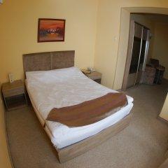 Гостиница Империал Палас Полулюкс с различными типами кроватей фото 2