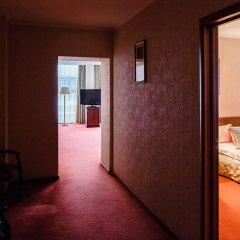 Гостиница Шереметев Парк Отель в Иваново 2 отзыва об отеле, цены и фото номеров - забронировать гостиницу Шереметев Парк Отель онлайн комната для гостей фото 3