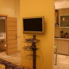 Апартаменты Luxury Kiev Apartments Крещатик Апартаменты с разными типами кроватей фото 17