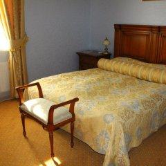 Гостиница Моя Глинка 4* Улучшенный номер с различными типами кроватей