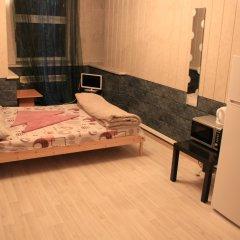 Гостиница на Чистых Прудах 3* Люкс с различными типами кроватей