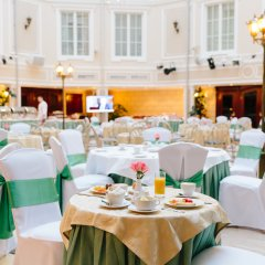 Гранд Отель Эмеральд фото 5