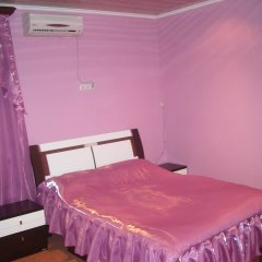Гостиница Гюмри 3* Номер Эконом разные типы кроватей
