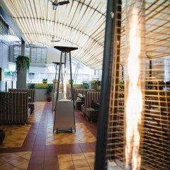 Гостиница Брайтон Москва фото 23