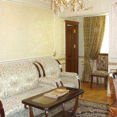 Апартаменты в Малом центре Еревана фото 2