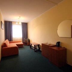 Гостиница Аквилон Отель в Шерегеше 1 отзыв об отеле, цены и фото номеров - забронировать гостиницу Аквилон Отель онлайн Шерегеш