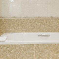 Отель Aquamarine Resort & SPA (бывший Аквамарин) 5* Номер Улучшенный стандарт фото 9