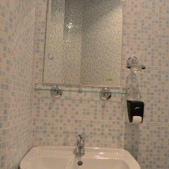 Гостиница Казантель 3* Стандартный номер с разными типами кроватей фото 26