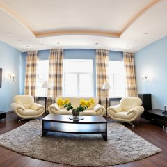 Гостиница Мини-Отель Дом Актера Украина, Одесса - 4 отзыва об отеле, цены и фото номеров - забронировать гостиницу Мини-Отель Дом Актера онлайн комната для гостей