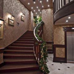 Гостиница Фраполли интерьер отеля фото 2