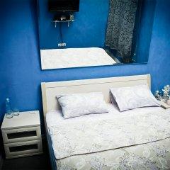 Гостиница Мокба Дизайн 3* Стандартный номер с различными типами кроватей фото 7