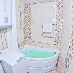 Апартаменты Волшебный Край Стандартный номер фото 3