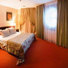 Гостиница Шереметев Парк Отель в Иваново 2 отзыва об отеле, цены и фото номеров - забронировать гостиницу Шереметев Парк Отель онлайн комната для гостей