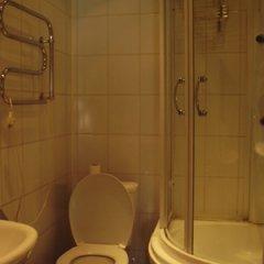 Мини-Отель Невский 74 Стандартный номер с различными типами кроватей фото 13
