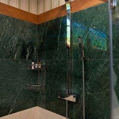 Отель Вязовая Роща 4* Улучшенные апартаменты фото 11