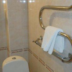 Отель Мирит 3* Стандартный номер фото 5