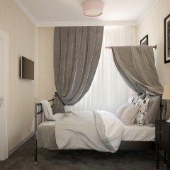 Хостел КойкаГо Стандартный номер с разными типами кроватей фото 15