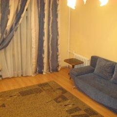 Апартаменты Центр Апартаменты Апартаменты с разными типами кроватей фото 2