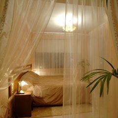 Гостиница Бон Ами 4* Люкс разные типы кроватей фото 8