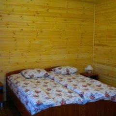 Мини-отель Панская Хата 2* Полулюкс с разными типами кроватей