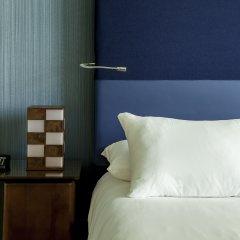 Отель Room Mate Aitana 4* Стандартный номер с различными типами кроватей фото 9