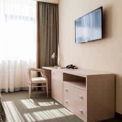 Отель Мелиот 4* Стандартный номер фото 4