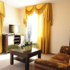 Гостиница Альтримо комната для гостей фото 3