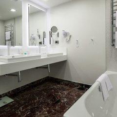 Гостиница Имеретинский 4* Люкс с различными типами кроватей фото 4