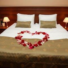 Гостиница Аркада 3* Номер Комфорт с различными типами кроватей фото 8