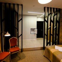 Мини-Отель Невский 74 Стандартный номер с различными типами кроватей фото 18