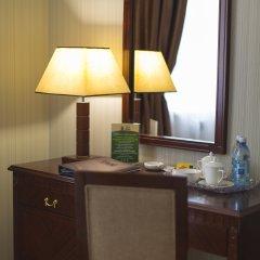 Гостиница Орто Дойду Стандартный номер с различными типами кроватей фото 2