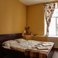 Мир Хостел Стандартный номер разные типы кроватей фото 16