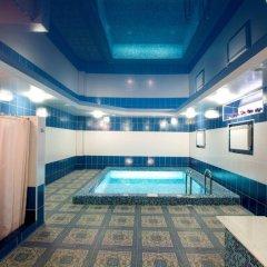 Гостиничный комплекс Сулак Оренбург фото 5