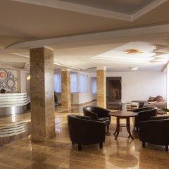 Отель Цахкаовит Армения, Цахкадзор - 12 отзывов об отеле, цены и фото номеров - забронировать отель Цахкаовит онлайн интерьер отеля