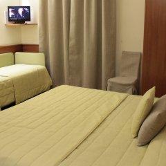 Hotel Bernina 3* Стандартный номер с различными типами кроватей фото 12