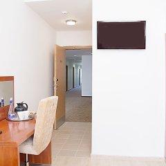 Гостиница Arealinn 4* Стандартный номер с различными типами кроватей фото 2